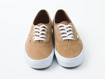 Ron Herman ロンハーマンVANS Exclusive for Ron Herman