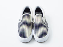 Ron Herman ロンハーマンVANS Exclusive for Ron Herman SLIP-ON