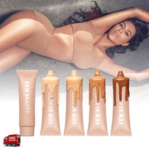 KKW BEAUTY☆BODY COLLECTION☆ボディ用ファンデーション
