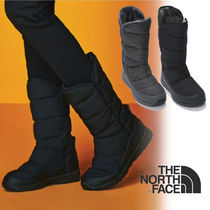 THE NORTH FACE☆W BOOTIE CUFF☆