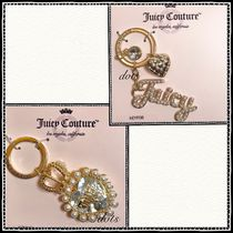 SALE!JUICY COUTURE★ーホルダー