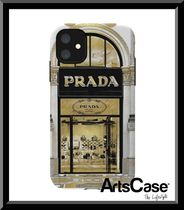 ArtsCase ★Fashion Store front   iPhoneケース