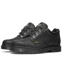Dr. Martens★Stussy 8053 HY Boot【関税送料込】