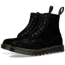 Dr. Martens★Haven 1460 Boot【関税送料込】