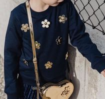 Little Marc Jacobs☆フラワースウェット(2-12Y)2019AW