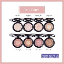 BY TERRY(バイ テリー) フェイスパウダー BY TERRY ★Compact-Expert Dual Powder
