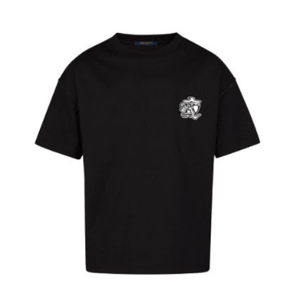 SUPREME NFL RAIDERS /'47 POCKET TEE BLACK S M L XL SS19 T-SHIRT WHITE BOX LOGO