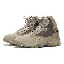 ☆★THE NORTH FACE// MOUNTAIN HUNTER MID WP/新作☆★