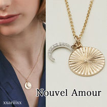 ◆NEW◆Nouvel Amour◆ GRAND SOIR ネックレス
