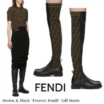 ☆☆Must Have ☆☆ FENDI COLLECTION☆