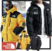 ★送料・関税込★THE NORTH FACE 7SE HIMALAYAN PARKA GTX★