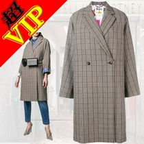 ★★VIP★★ Stella McCartney*Beatles (All Together Now) Coat
