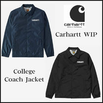 ☆☆ MUST HAVE!! ☆☆Carhartt WIP Collection ☆