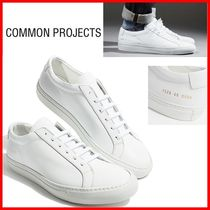 COMMON PROJECTS☆正規品 大人気 メンズスニーカー☆1528 0506