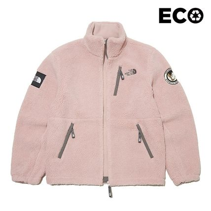 THE NORTH FACE ジャケット [THE NORTH FACE] ★19AW NEW★ RIMO FLEECE JACKET ★(4)
