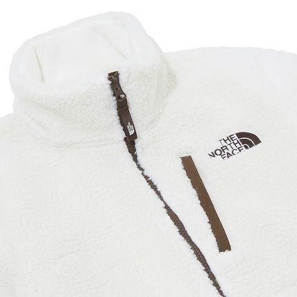 THE NORTH FACE ジャケット [THE NORTH FACE] ★19AW NEW★ RIMO FLEECE JACKET ★(10)