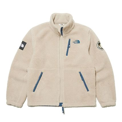 THE NORTH FACE ジャケット [THE NORTH FACE] ★19AW NEW★ RIMO FLEECE JACKET ★(3)