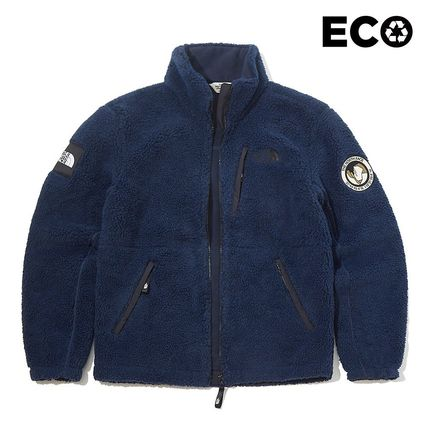 THE NORTH FACE ジャケット [THE NORTH FACE] ★19AW NEW★ RIMO FLEECE JACKET ★(6)