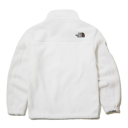 THE NORTH FACE ジャケット [THE NORTH FACE] ★19AW NEW★ RIMO FLEECE JACKET ★(9)