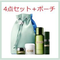 LAMER Merry Little Miracles Set ラメール 4点セット