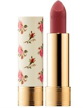 GUCCI Rouge a Levres Voile Sheer Lipstick203 Mildred Cameo