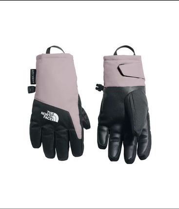 THE NORTH FACE 子供用帽子・手袋・ファッション小物 19-20AW!! ☆THE NORTH FACE☆ YOUTH DRYVENT GLOVES(3)