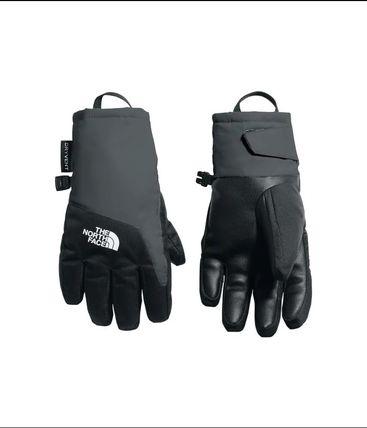 THE NORTH FACE 子供用帽子・手袋・ファッション小物 19-20AW!! ☆THE NORTH FACE☆ YOUTH DRYVENT GLOVES(7)