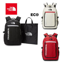THE NORTH FACE★ JR.BASIC SCH PACK_NM2DL06
