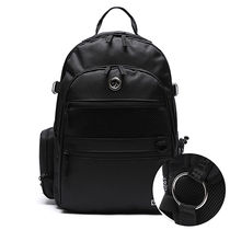 DXOH(ディソエイチ) バックパック・リュック [DXOH X UNION] DXOH X UNION O BACKPACK 韓国 コラボ 単独商品