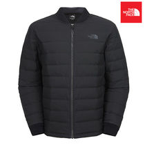 【THE NORTH FACE】M'S DAY COMFORT DOWN BOMBER NJ1DL00A