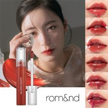rom&nd★GLASTING WATER TINT