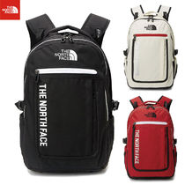 ★THE NORTH FACE★ キッズ NM2DL06 BASIC SCHOOL BACKPAC A4