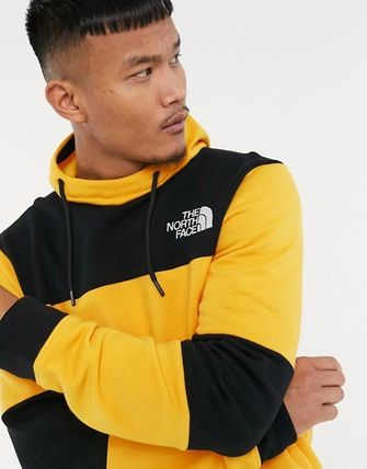 THE NORTH FACE セットアップ the NORTH FACE Himalayan(ヒマラヤン)上下セット 送料込み(4)