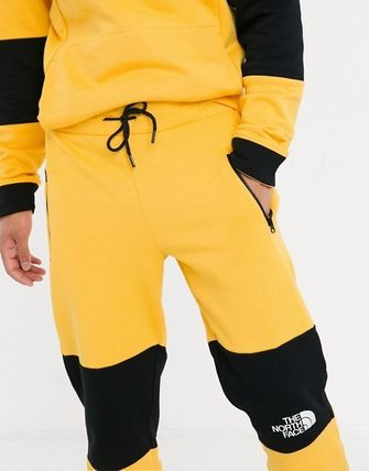 THE NORTH FACE セットアップ the NORTH FACE Himalayan(ヒマラヤン)上下セット 送料込み(8)