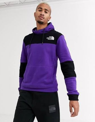 THE NORTH FACE セットアップ the NORTH FACE Himalayan(ヒマラヤン)上下セット 送料込み(10)