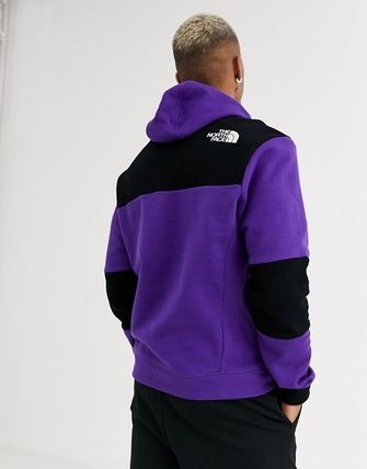 THE NORTH FACE セットアップ the NORTH FACE Himalayan(ヒマラヤン)上下セット 送料込み(11)