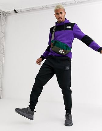 THE NORTH FACE セットアップ the NORTH FACE Himalayan(ヒマラヤン)上下セット 送料込み(14)