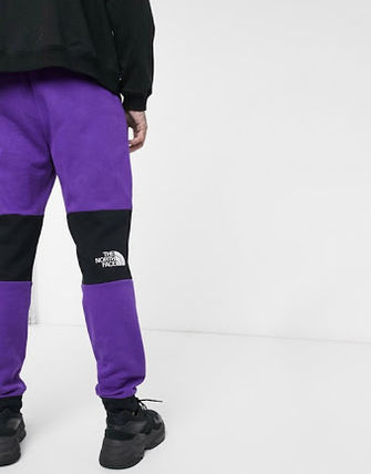 THE NORTH FACE セットアップ the NORTH FACE Himalayan(ヒマラヤン)上下セット 送料込み(17)
