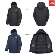 【新作】 THE NORTH FACE ★人気★ M'S SNOW CITY TECH DOWN JKT