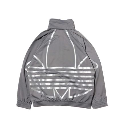 adidas トップスその他 ☆国内発送 正規品☆adidas REF/MET TRACK TOP 2color!(3)