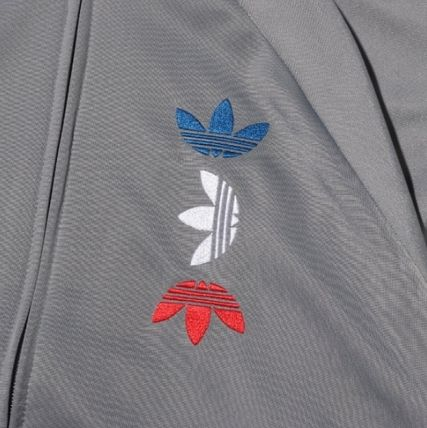 adidas トップスその他 ☆国内発送 正規品☆adidas REF/MET TRACK TOP 2color!(5)