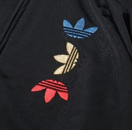 adidas トップスその他 ☆国内発送 正規品☆adidas REF/MET TRACK TOP 2color!(9)