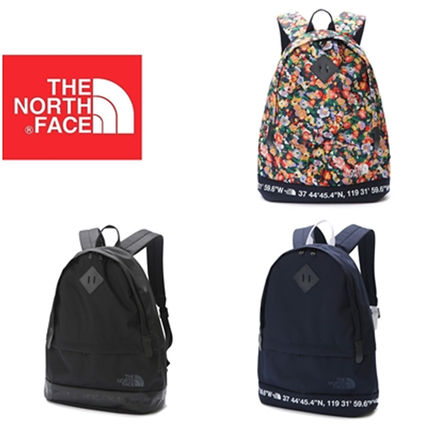 THE NORTH FACE バックパック・リュック [THE NORTHFACE] WL ORIGINAL PACK
