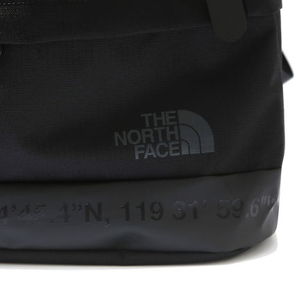 THE NORTH FACE バックパック・リュック [THE NORTHFACE] WL ORIGINAL PACK(13)