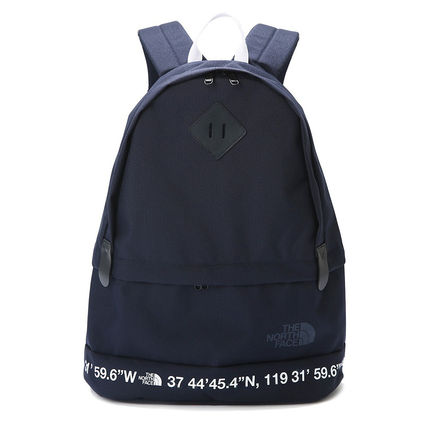 THE NORTH FACE バックパック・リュック [THE NORTHFACE] WL ORIGINAL PACK(15)