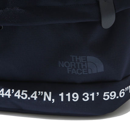 THE NORTH FACE バックパック・リュック [THE NORTHFACE] WL ORIGINAL PACK(18)