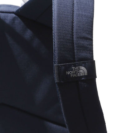 THE NORTH FACE バックパック・リュック [THE NORTHFACE] WL ORIGINAL PACK(19)