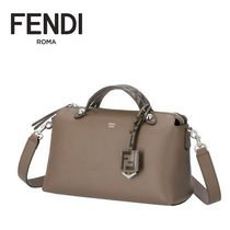 20春夏新作 ☆FENDI☆ BY THE WAY MEDIUM 2wayバッグ MAYA♪