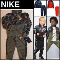 【Nike】2ピースセット