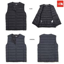 【新作】 THE NORTH FACE ★大人気 ★ M'S SUPERLIGHT DOWN VEST